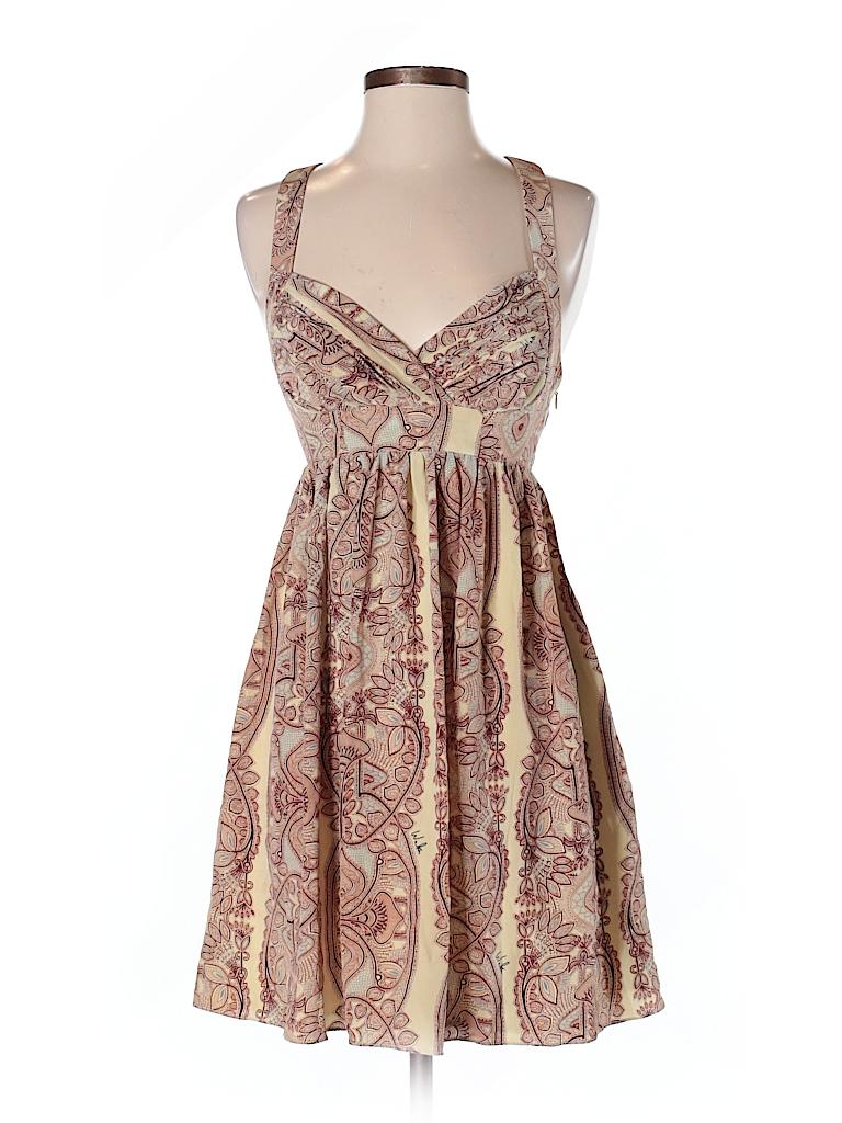 Walter Women Casual Dress Size 2