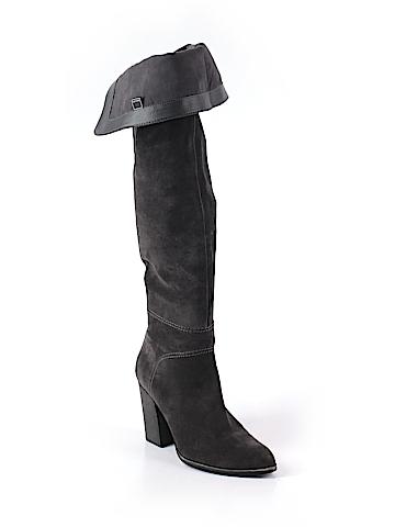 Dolce Vita Boots Size 9 1/2