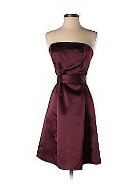Robin Jordan Cocktail Dress Size 4
