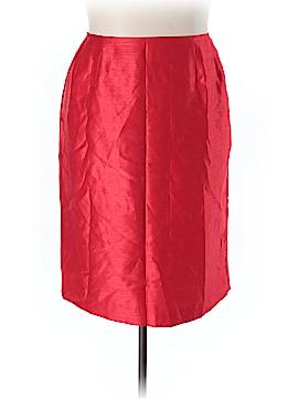 Signature Formal Skirt Size 20w (Plus)