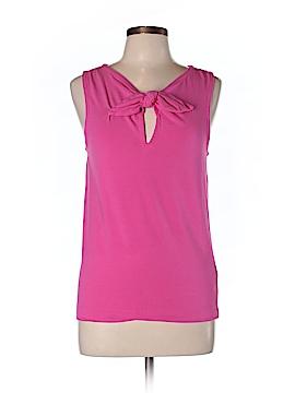 Kate Spade New York Sleeveless Top Size L