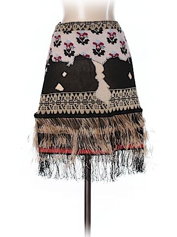 Chanel Casual Skirt Size 36 (EU)