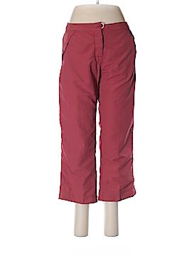 Sportif Active Pants Size 6