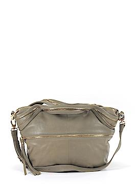 Kelsi Dagger Brooklyn Leather Shoulder Bag One Size