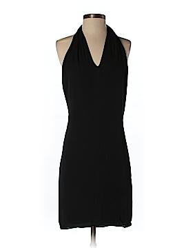 Shoshanna Cocktail Dress Size 0