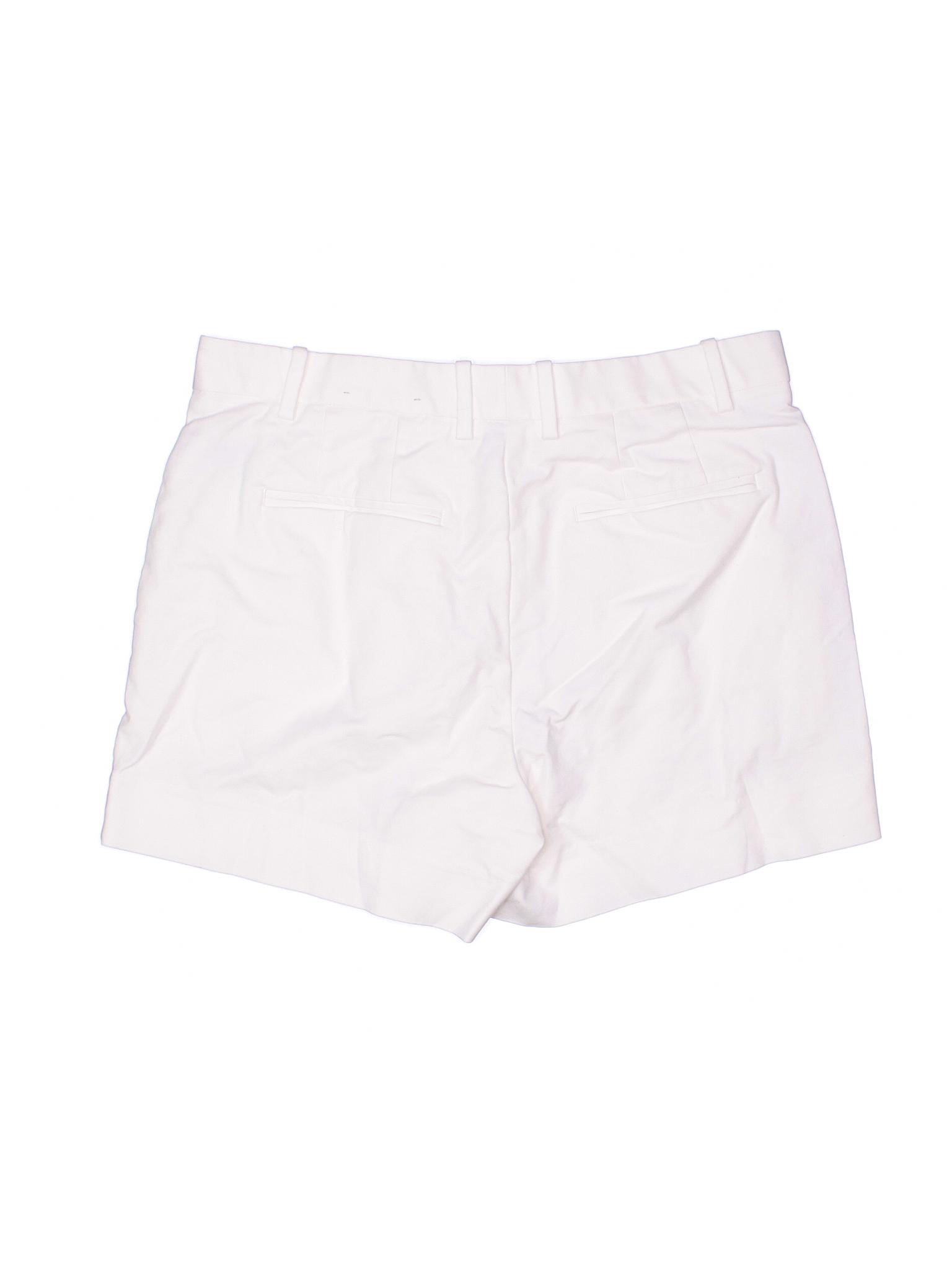 Gap Shorts Gap Gap Boutique Gap Khaki Khaki Boutique Boutique Boutique Khaki Khaki Shorts Shorts WYd68RnfY