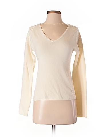 Yuka Pullover Sweater Size 3 (Tall)