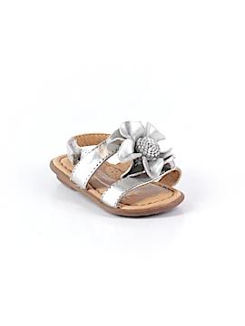 Genuine Baby From Osh Kosh Sandals Size 2