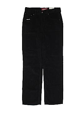 Arizona Jean Company Cords Size 16