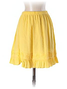 Jet by John Eshaya Casual Skirt Size 0