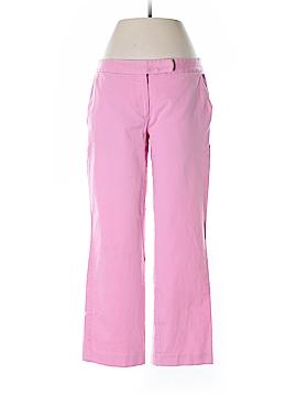 Sigrid Olsen Casual Pants Size 6