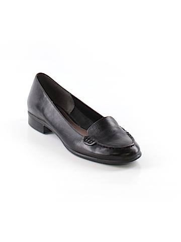 Bandolino Flats Size 5