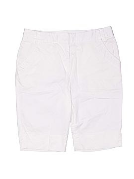 Cutter & Buck Khaki Shorts Size 6