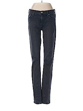 Handsom Jeans 25 Waist