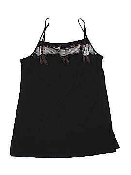 Soma Sleeveless Top Size 1