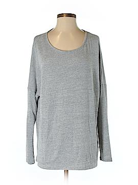 Ripe Pullover Sweater Size S (Maternity)