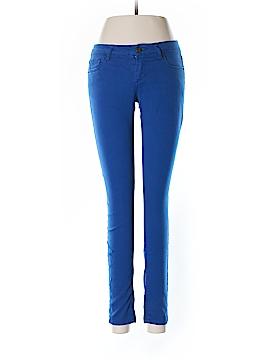 Scarlet Boulevard Jeans 24 Waist
