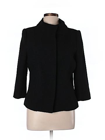 Isaac Mizrahi for Target Jacket Size L