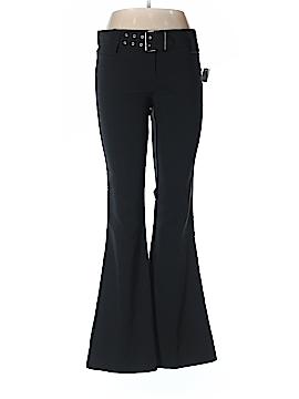 Cleveland Street Dress Pants Size 11