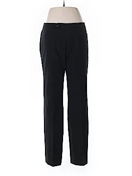 Lauren by Ralph Lauren Jeans Size 8