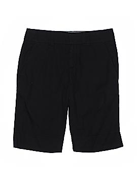 Billy Blues Khaki Shorts Size 6