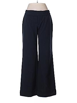 Banana Republic Dress Pants Size 6