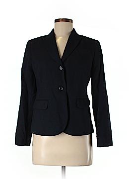 Pendleton Wool Blazer Size 6 (Petite)