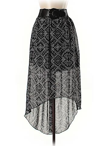 No Boundaries Casual Skirt Size XL