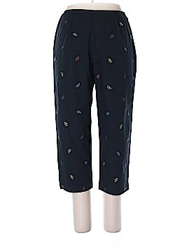 Edward Casual Pants Size 12