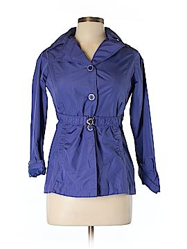 London Fog Raincoat Size 10 - 12