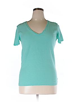 Michael Stars Short Sleeve T-Shirt Size 0S (Plus)