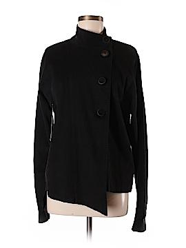 Flax Jacket Size 6