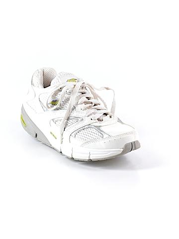 Avia Sneakers Size 7