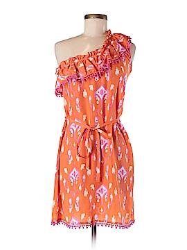 Mud Pie Casual Dress Size M