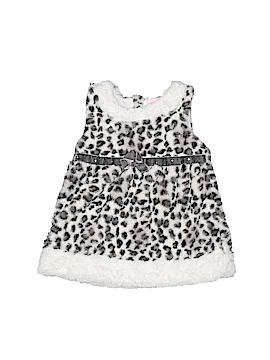 Little Lass Dress Size 24 mo