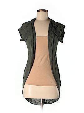 Mossimo Cardigan Size XS