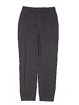 Canyon River Blues Khakis Size 14 - 16
