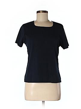 Jason Maxwell Short Sleeve T-Shirt Size M