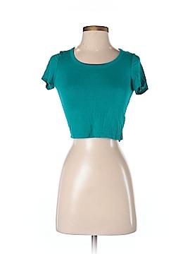 Gypsy Warrior Short Sleeve T-Shirt Size S