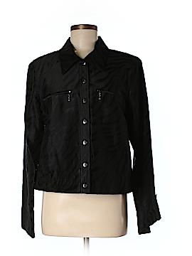 Debra deRoo Jacket Size M