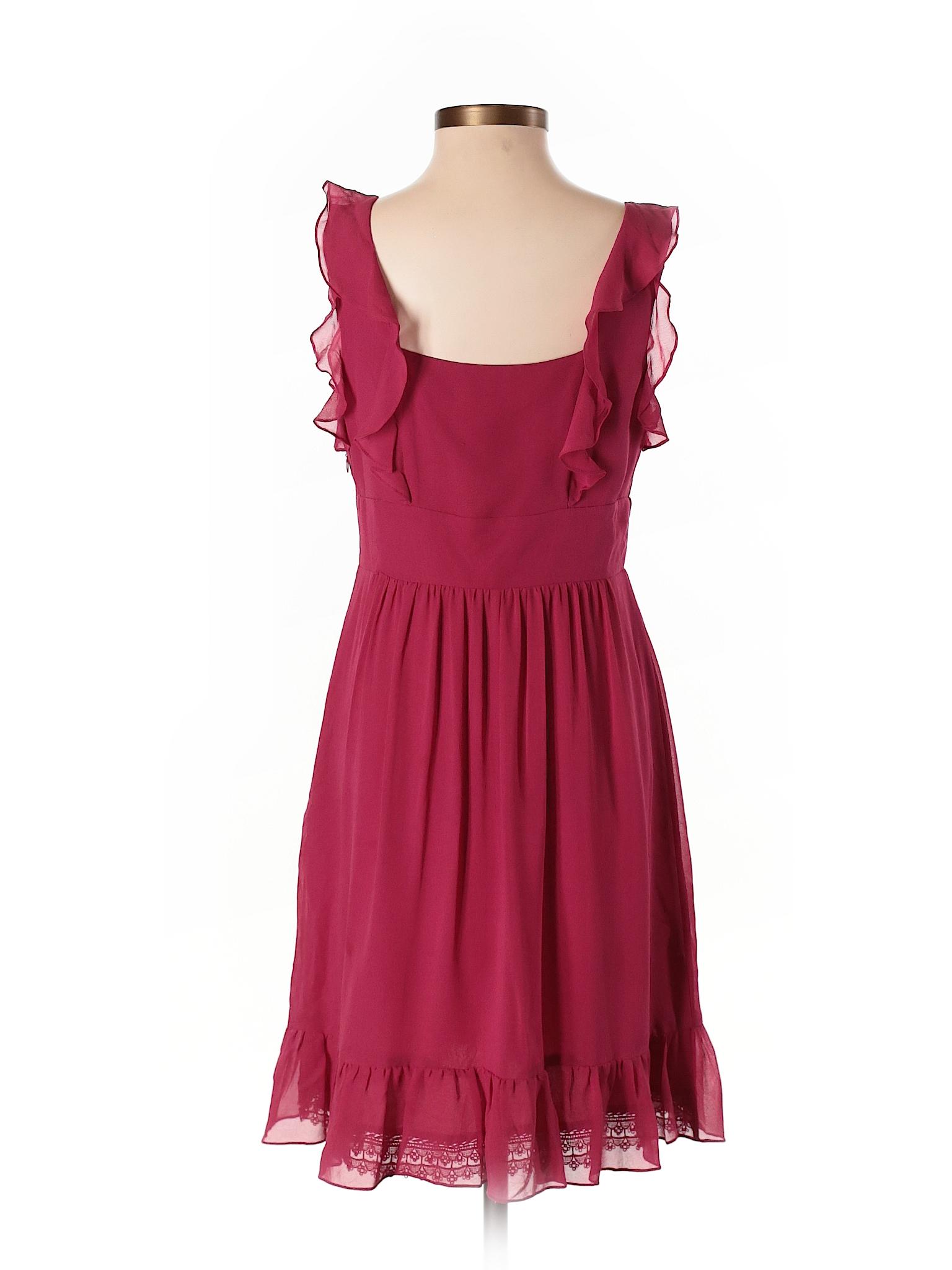Soeurs Moulinette winter Boutique Dress Casual faYxAq