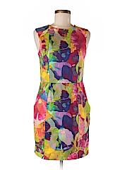 Kelli & Talulah Women Casual Dress Size M