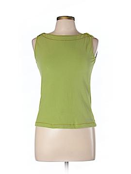 Cloudveil Sleeveless T-Shirt Size L