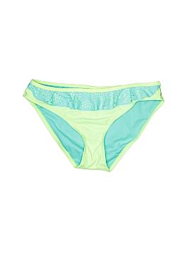 Joe Boxer Swimsuit Bottoms Size S