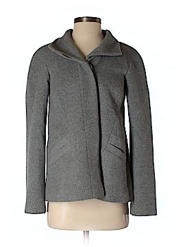 Reiss Coat Size XS