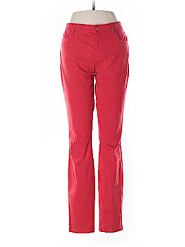 Trina Turk Jeans Size 8
