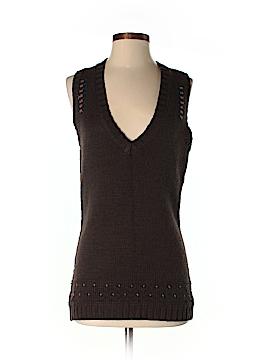 Diesel Sweater Vest Size XS