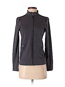 FCUK Jacket Size S