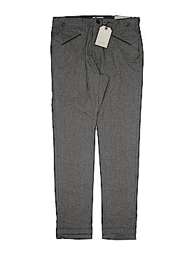 Zara Dress Pants Size 13 - 14