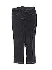 Nanette Girls Leggings Size 4
